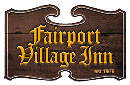 Fairport Village Inn